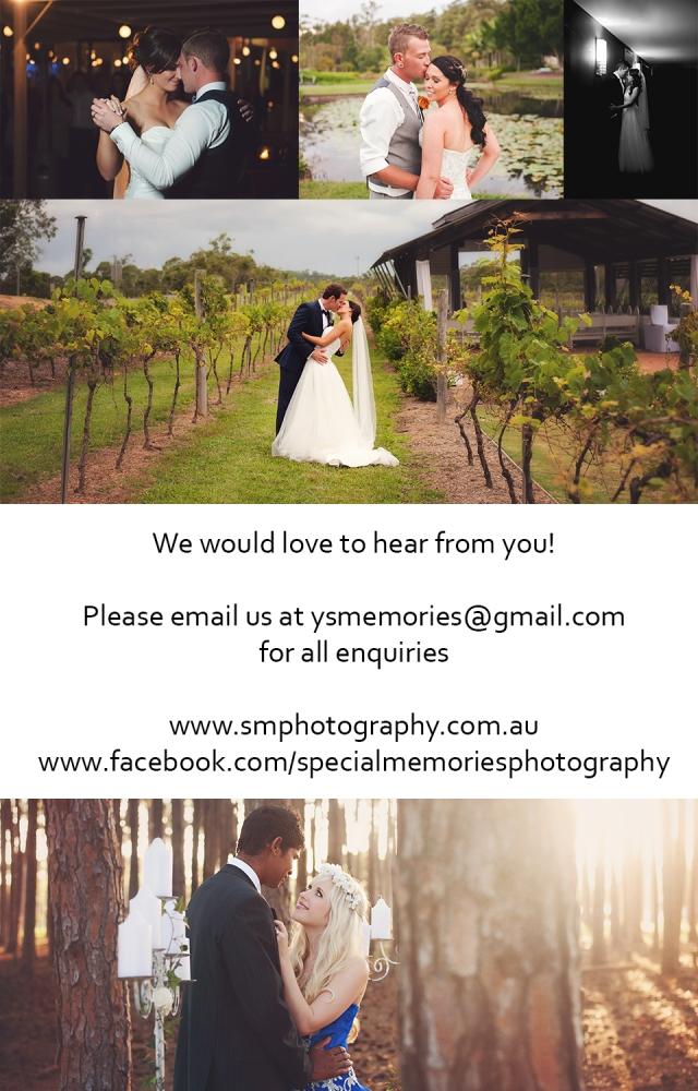 wordpress contact us