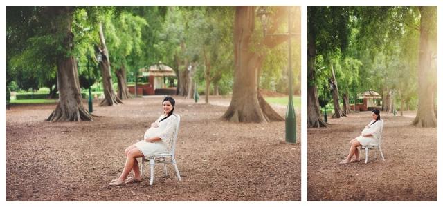 Maternity 01 (1)